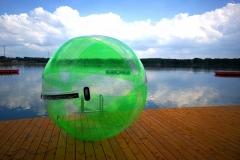 bubisport water ball